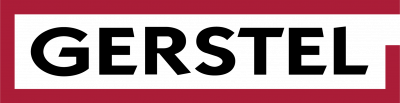 Gerstel - partner of RIC technologies