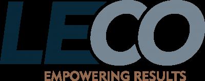 Leco - partner of RIC technologies